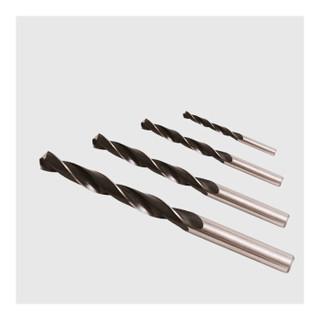 世达 SATA 52192 5件套耐磨直柄麻花钻9.2MM(货期三周)
