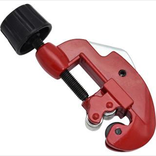 卡夫威尔 管子割刀3-28MM TC0003