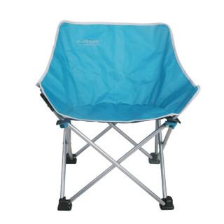 烧烤世家(e-Rover)折叠椅 桌椅 阳台居家休闲携式靠背 办公室躺椅 一桌四椅