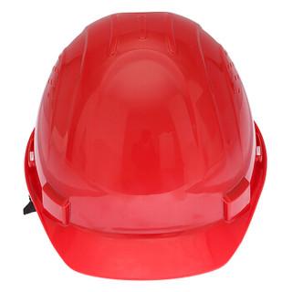 Honeywell 霍尼韦尔  H99 安全帽