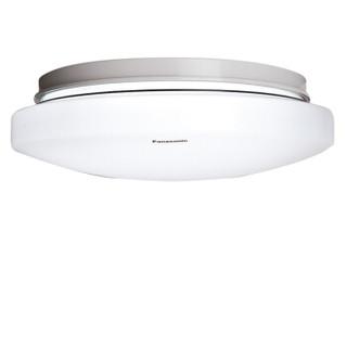 Panasonic 松下 HHLA1057CW01 LED吸顶灯 11W
