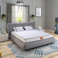 预售 :  SLEEMON 喜临门 星空 椰棕弹簧床垫 1.8*2m