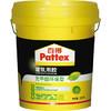 Pattex 百得 CG80 环保型胶水 (18kg)