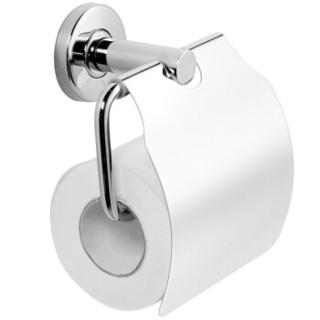 OULIN 欧琳 OLWJGB109 厕纸架