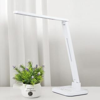 AOZZO 奥朵 TL90017 LED触摸调光台灯  5.4W
