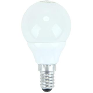 FSL 佛山照明 LED球泡 E14小口 日光色 3W*2支