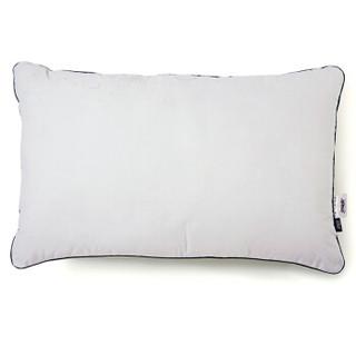 SOMERELLE 安睡宝 经典星月纤维枕 48*74cm