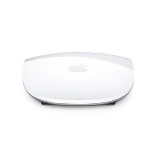 Apple 苹果 Magic Mouse 2 无线鼠标