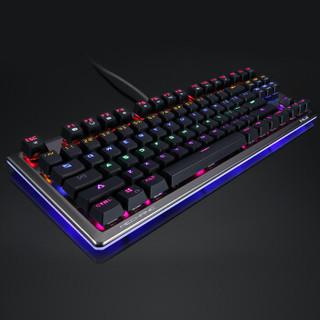 E-3LUE 宜博 K727 机械键盘