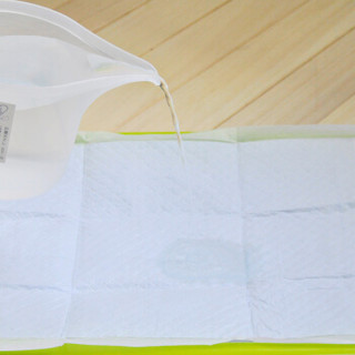 爱丽思IRIS 狗狗尿片宠物尿片洁垫尿不湿尿垫es-100 规格:33X44cm
