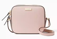 kate spade  NEW YORK newbury lane cammie 女士斜挎包