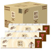 清风 原木纯品系列 手帕纸 3层*10张*96包