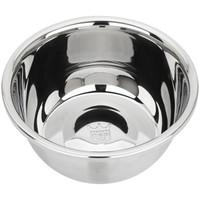 美厨(maxcook)加厚304不锈钢调料盆 味斗18CM MCWA009-18 可用电磁炉 *3件