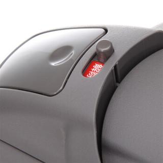 TIGER 虎牌 MAA-A30C 不锈钢保温壶气 天鹅灰 3L