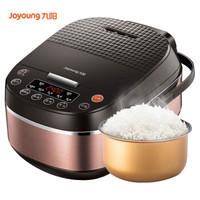 Joyoung 九阳 40FZ810 电饭煲 4L