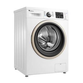 LittleSwan  小天鹅 TG80V61WDX 8公斤 滚筒洗衣机