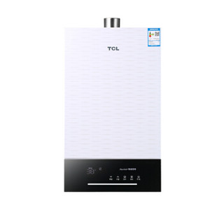TCL JSQ24-12606 燃气热水器(天然气) 12L