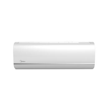 Midea 美的 M刻 KFR-35GW/BP3DN8Y-YA201(B1) 1.5匹 变频冷暖 壁挂式空调