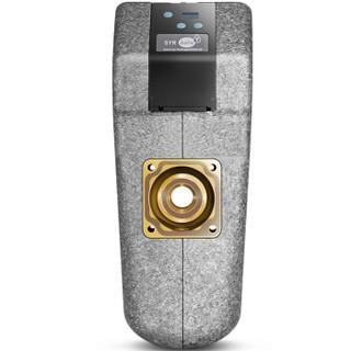 SYR 汉斯希尔 Safe-T 前置过滤器智能防漏保护器