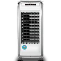HYUNDAI/现代电器 BL-138DL 空调扇