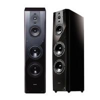 索尼 SONY SS-NA2ES 3路6驱动扬声器系统 家庭影院主音箱 落地箱 HIFI音箱 音响