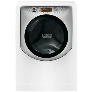 ARISTON  阿里斯顿 AQD1170D 69 EU 11公斤  洗烘一体机