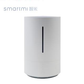 smartmi 智米 智能小米生态家用加湿器
