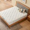 QuanU 全友 105069 卧室双功能软硬两用床垫  1.8m床