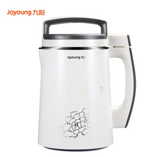 Joyoung 九阳  DJ13E-D79 豆浆机