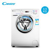 CANDY 卡迪 AQUA BB100/2 滚筒洗衣机  3.5公斤