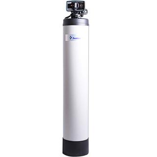 PENTAIR  滨特尔 PCFE54F02  中央净水器