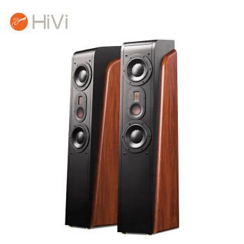 HiVi 惠威 D3.2MKIII 家庭影院主音箱