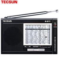 TECSUN/德生 R911  收音机