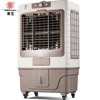 Wahson/华生 LG04-30Z 空调扇