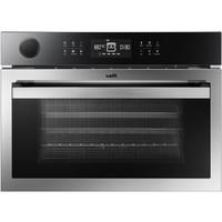 华帝(VATTI)魔箱 嵌入式蒸箱烤箱一体机 45L大容量 家用智能电蒸烤箱二合一 JZKD45-ZK1A