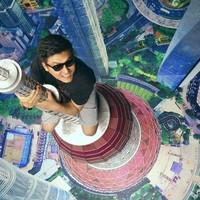 门票特惠:全球奇幻旅行展门票 足不出国遨游世界