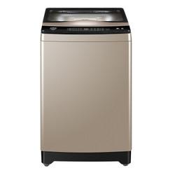 Haier 海尔 XQB100-BZ979U1 波轮洗衣机 10KG