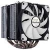 GELID Phantom 幻影 CPU散热器 209元包邮