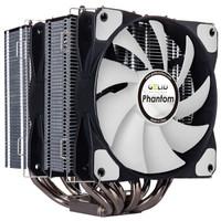 GELID Phantom 幻影 CPU散热器