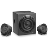 F&D 奋达 W130X 2.1多媒体音箱
