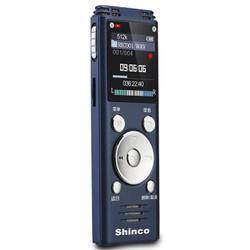 Shinco 新科 RV-20 录音笔 16GB