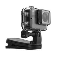 EZVIZ 萤石 运动相机背包夹