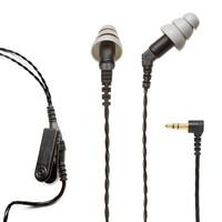 Etymotic Research 音特美 ER4S 入耳式耳机