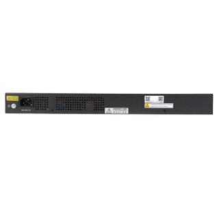 H3C 新华三 S1850-28P 24口全千兆二层智能网管型
