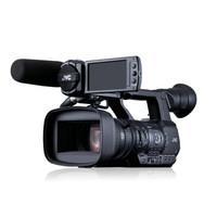 JVC 杰伟世 GY-HM606 专业摄像机