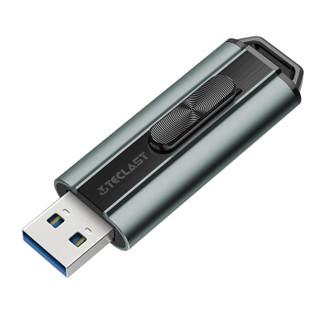 Teclast 台电 锋芒 Pro U盘 128GB