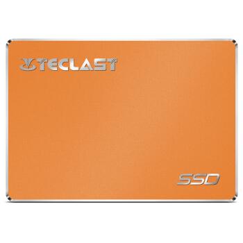 Teclast 台电 A800极光 固态硬盘 240GB SATA接口 SD240GBA800