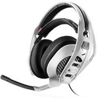 缤特力(Plantronics)RIG 4VR 3D环绕立体声游戏耳机