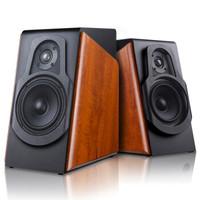 F&D 奋达 R60BT 2.0多媒体音箱