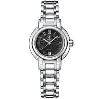 BOREL 依波路 传奇系列 LS1856-0532 女士机械腕表